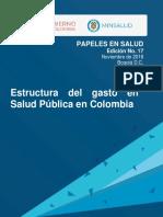 estructura-gasto-salud-publica-colombia.pdf