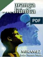 Seguranca Mediunica.pdf