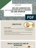 CO2 Interiores PDF