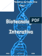 Biotecnologia Interativa