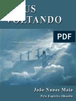Jesus Voltando.pdf