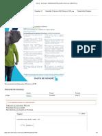 Quiz 2 - Semana 6_ CB_SEGUNDO BLOQUE-CALCULO I-[GRUPO1].pdf