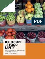 Futuro da SA.pdf