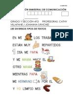 bimestral DE COMUNICACIÓN 4to bim.docx