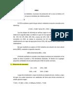IPI-G-2-2-SG8-LAB1