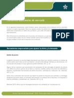 gestion de mercados 4 elementos adicionales.pdf