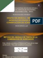 9°CLASE  DISEÑO DE MEZCLA.pdf