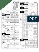 sds.pdf