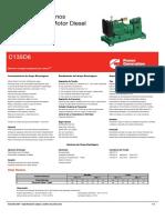 C135D6.pdf