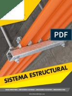Peralta-Perfileria.pdf