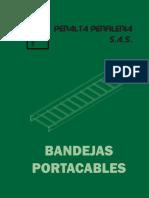 Peralta-Perfileria-Bandejas-Portacables.pdf