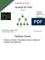 G1-P1_tema_apellidos1_nombre1_y_apellidos2_nombre2 (1)