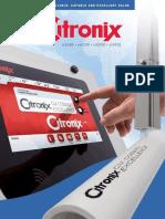 Citronix ci5000 Labeltec.se.pdf