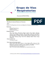 protocolo-neumonia-2017.pdf