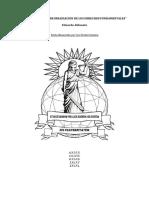 55921526-El-Efecto-de-Irradiacion-en-los-Derechos-Fundamentales.docx