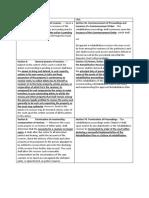 Rule 59 v. FRIA.pdf