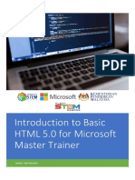 Microsoft MASTER TRAINER.pdf