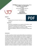 Titulacion_de_soluciones_acidas_y_basica.docx