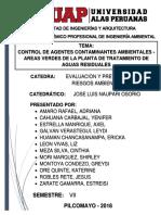 CONTROL Y PREVENCIÓN DE CONTAMINANTES EN AREAS VERDES-1.docx