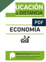 Economia Descargable