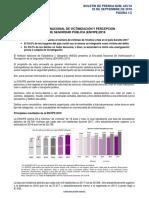 encuesta seguridad publica inegi 2018.pdf
