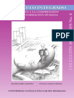 1817-1767-1-PB.pdf