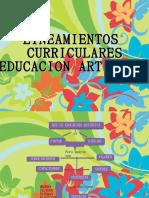 32081763-Lineamientos-Curriculares-de-Artistica.pdf