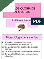 22082018143003Aula 05  - Microbiologia de alimentos -2018.ppt