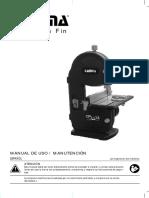 Manual_Sierra-Sinfin.pdf
