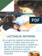 LACTANCIA MATERNA.ppt