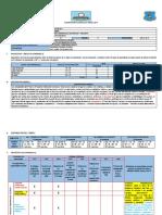 1-PLANIFICACIÓN-CURRICULAR-ANUAL-2019-NSC (1).docx