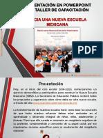 PresentacionTallerNuevaEscuelaMexicanaMEEP.pptx