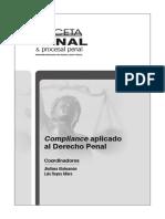 Gaceta Penal Procesal Penal 219 246