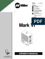 o2211ab_mil.pdf