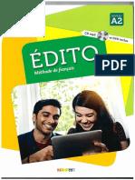 Edito_A2_manuel (1)