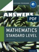 Mathematics SL - ANSWERS - Oxford 2012.pdf