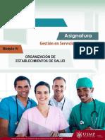 BOOKS.pdf