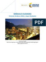 CIUDADES.pdf