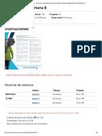 final - Semana 8- 2.pdf
