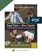 Tiqui_taca_19_Variations.pdf