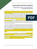 La_construccion_social_de_la_violencia.pdf