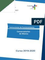 Instrucciones Conservatorios 2019-2020 Definitivas.pdf