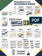 Calendario Escolar 2019-2020 UAC.pdf