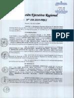 25467.pdf