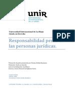 ROBLES BUJALANCE, PALOMA.pdf
