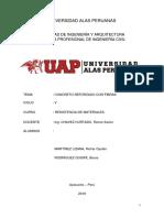 monografia-concreto-reforzado-1 - copia.docx