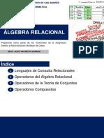 5. ALGEBRA RELACIONAL.pdf