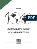 100maneras_salvar_medio_ambiente.pdf