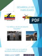 DESARROLLO DE HABILIDADES.pptx