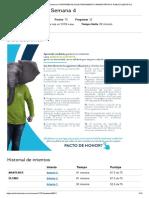 Examen Parcial - Semana 4_ Ra_primer Bloque-pensamiento Administrativo Publico-[Grupo1] Segundo Intento